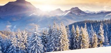 berge-winter