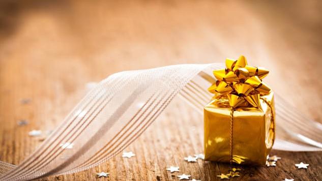 a_weihnachten_geschenk