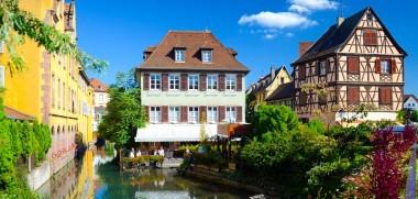 Grand Hotel Stra Ef Bf Bdburg