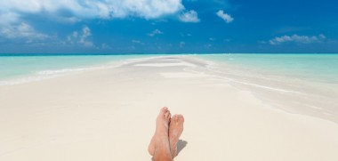 Secret Escapes Urlaub