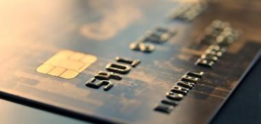 kreditkarte_creditcard_bank_money_176644529