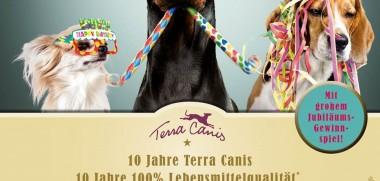 10-Jahre-TerraCanis