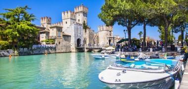 lago_di_garda_sirmione_gardasee_italien199151720