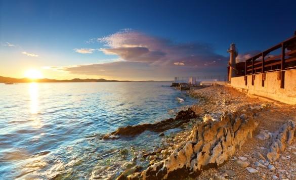 Artikelbild_Strand_Kroatien_Kueste-585x390