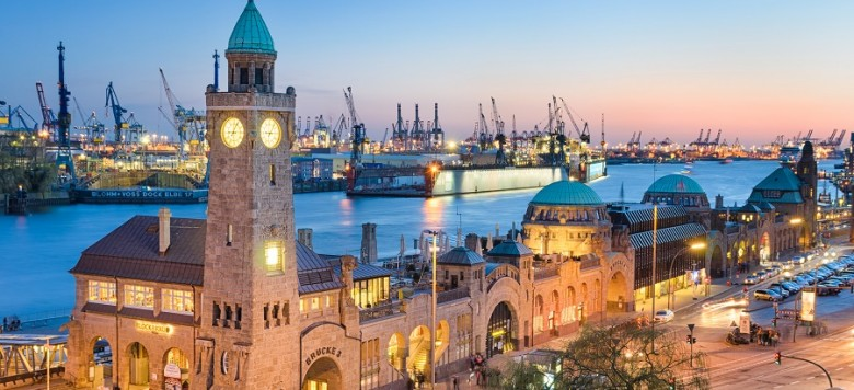 Artikelbild_Hamburg_Landungsbrücke