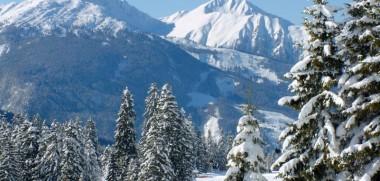 Artikelbild_Oesterreich_Alpen_Winter_berge