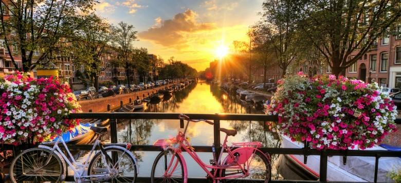 Europe_Netherlands_Amsterdam_001