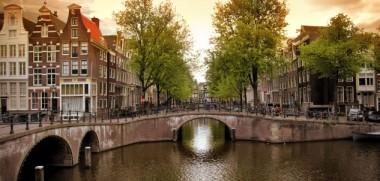 a_amsterdam5