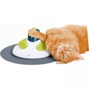 catit-design-senses-massage-center-1443626389