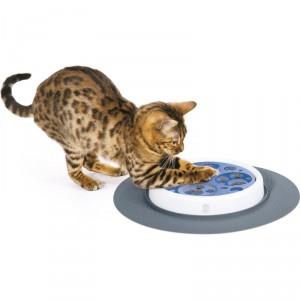catit-design-senses-scratch-pad-kratzmatte-1443625798
