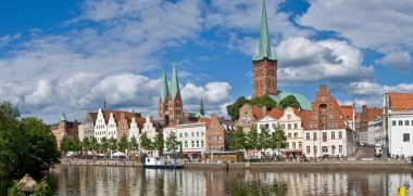 Artikelbild_Lübeck