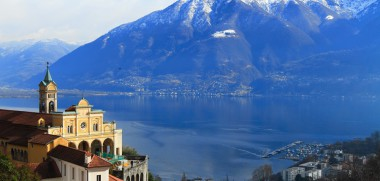 Artikelbild_Lago_maggiore_2