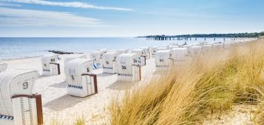 Artikelbild_Ostsee Strand