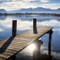 a_chiemsee (2)