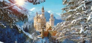 neuschwanstein-castle-winter-wallpapers-1024x768