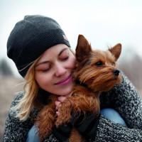 Gutschein alsa-hundewelt
