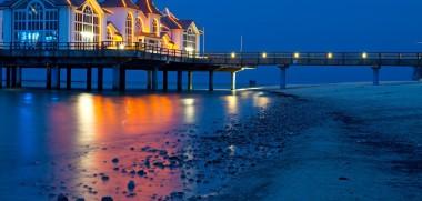 Artikelbild_Rügen_Pier_Nachts