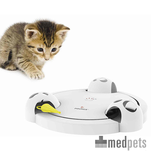 product_frolicat__pounce_medpets_4_1391612234_7729