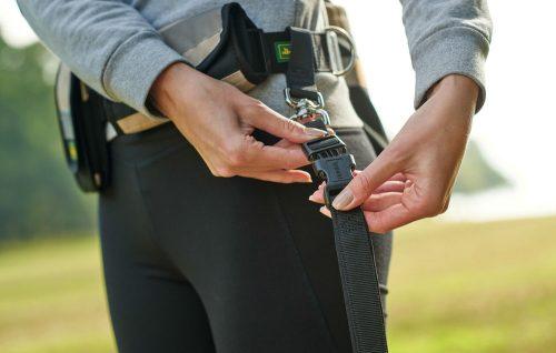 hunter-jogginggurt-tacoma-active-mit-elastischer-leine-1467992150
