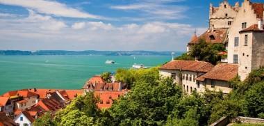 Artikelbild_Deutschland_Bodensee