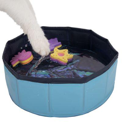 Kitty Pool