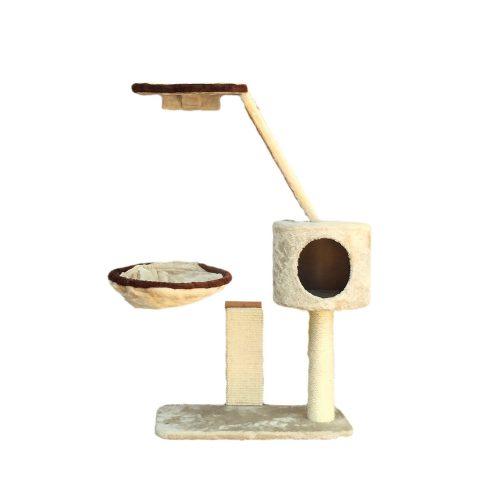 silvio-design-katzen-kletterwand-xena-1471871703
