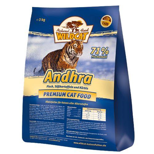 wildcat-andhra-katzenfutter-1463311455