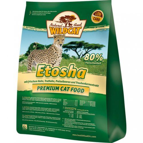 wildcat-etosha-katzenfutter-1463311125
