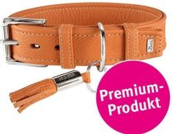 Halsband-Cannes-orange-Leder57ed320c7cf4a_720x600